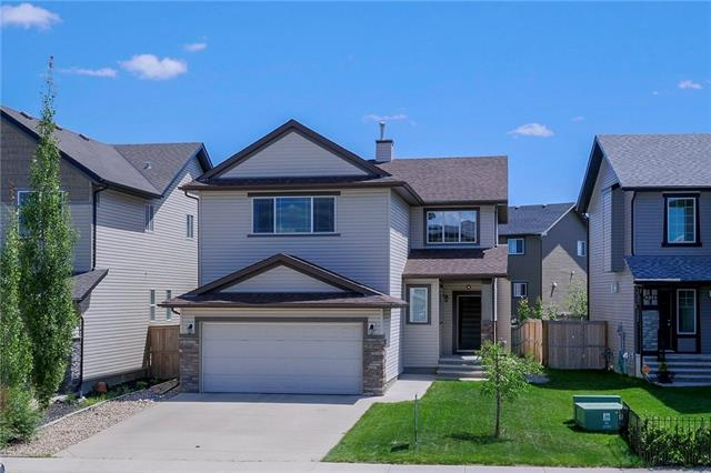 2077 LUXSTONE BV SW, 5 bed, 3.1 bath, at $479,900