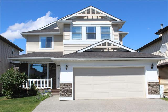 220 WILLOWMERE WY , 4 bed, 3.1 bath, at $599,900
