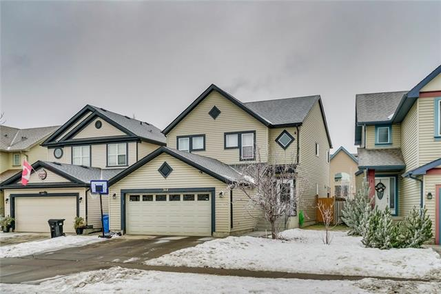 364 COPPERFIELD BV SE, 5 bed, 3.1 bath, at $489,900