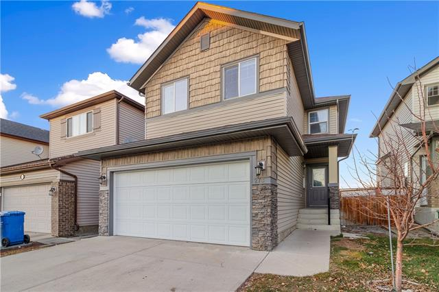 273 SADDLECREST WY NE, 6 bed, 3.1 bath, at $529,900