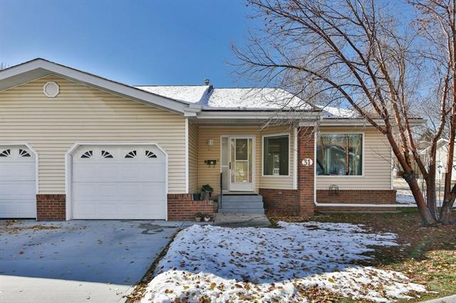 31 VANDOOS GD NW, 2 bed, 2 bath, at $369,900