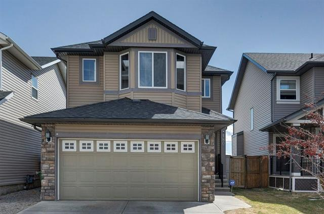 180 CRANBERRY CI SE, 3 bed, 2.1 bath, at $459,900