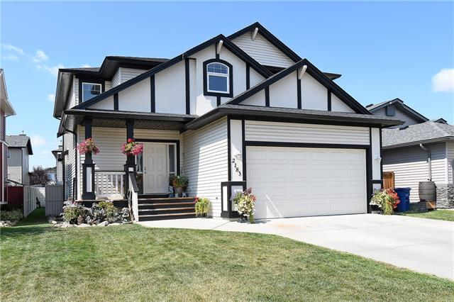 2183 LUXSTONE BV SW, 3 bed, 3.1 bath, at $389,900