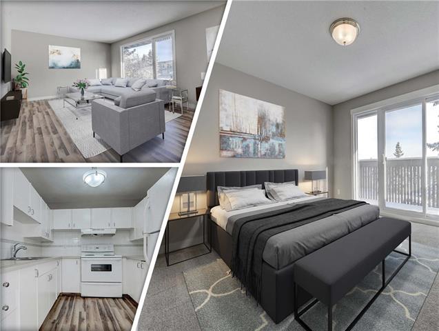 6005 TROLLINGER ST NE, 3 bed, 1.1 bath, at $319,500