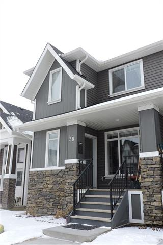 38 FIRESIDE CI , 3 bed, 2.1 bath, at $335,000