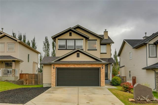 246 INVERMERE DR , 5 bed, 3.1 bath, at $465,000