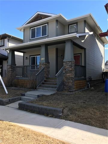 197 REUNION HT NW, 3 bed, 2.2 bath, at $365,000