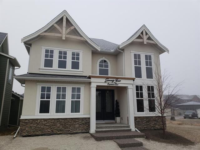 74 Cooperstown CO SW, 5 bed, 4.1 bath, at $1,215,000