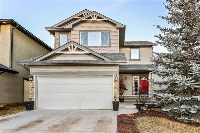 52 Drake Landing CM , 4 bed, 3.1 bath, at $454,800