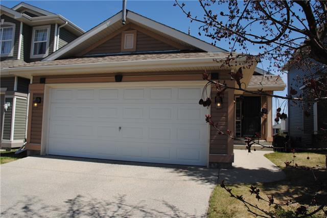 44 BRIDLEPOST GR SW, 3 bed, 2 bath, at $449,900