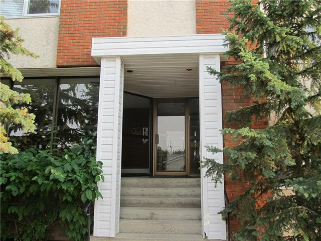 #302 1 Chinook CR , 2 bed, 1 bath, at $94,000