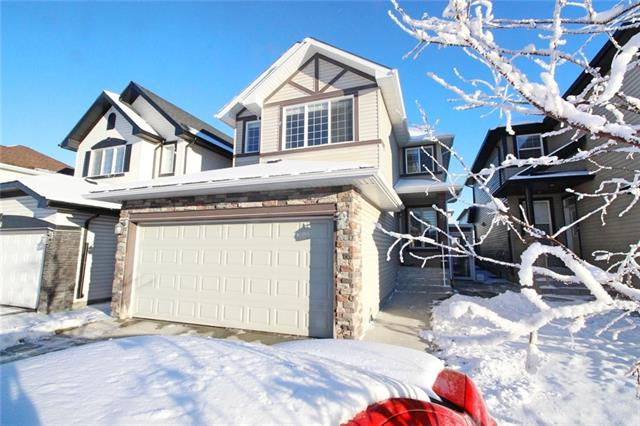 27 SADDLELAKE PL NE, 6 bed, 3.1 bath, at $534,900