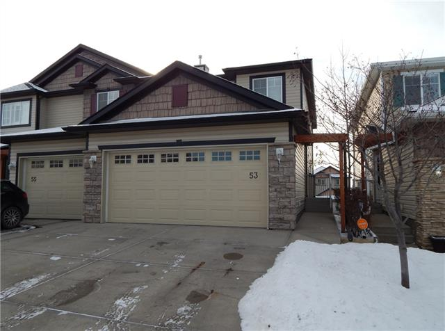 53 ROYAL BIRCH MT NW, 3 bed, 3.1 bath, at $405,900