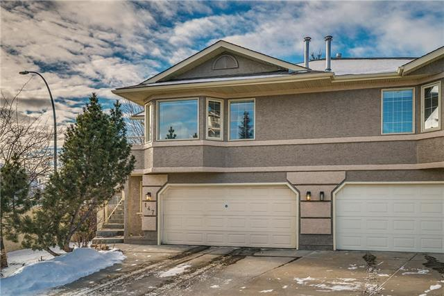 147 SILVER CREEK ME NW, 3 bed, 2.1 bath, at $449,900