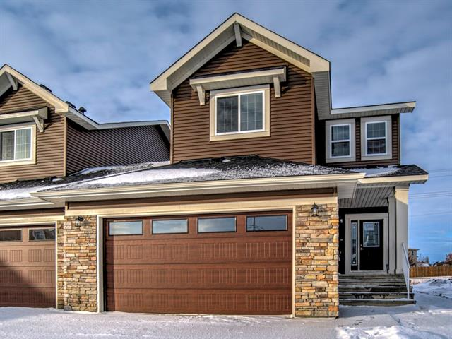 737 Edgefield CR , 3 bed, 2.1 bath, at $359,900