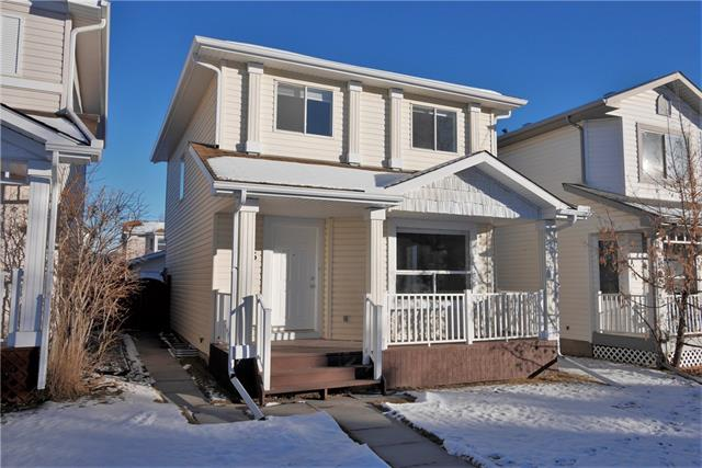 86 Arbour Wood ME NW, 4 bed, 3.1 bath, at $434,900
