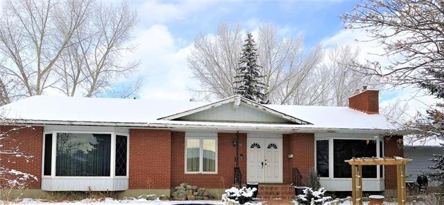 10 TONGUE RD SW, 2 bed, 2.1 bath, at $335,000