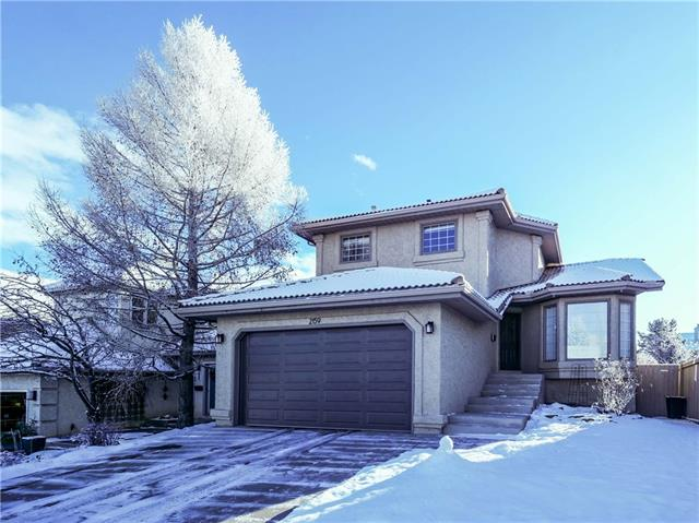 Sirocco DR SW, 5 bed, 3.1 bath, at $669,000