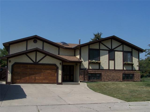 28 Westwood DR , 5 bed, 2.1 bath, at $369,900
