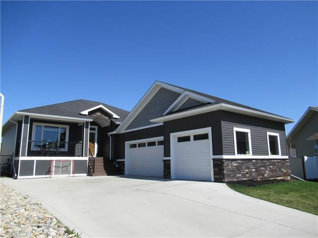 15 Ulry CL , 4 bed, 3 bath, at $549,700