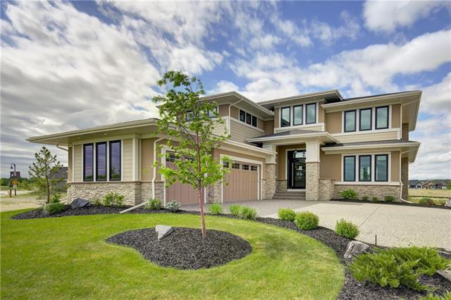 122 Waters Edge DR , 4 bed, 3.1 bath, at $1,299,000
