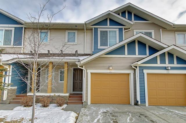 20 SAGE HILL CM NW, 3 bed, 2.1 bath, at $319,900