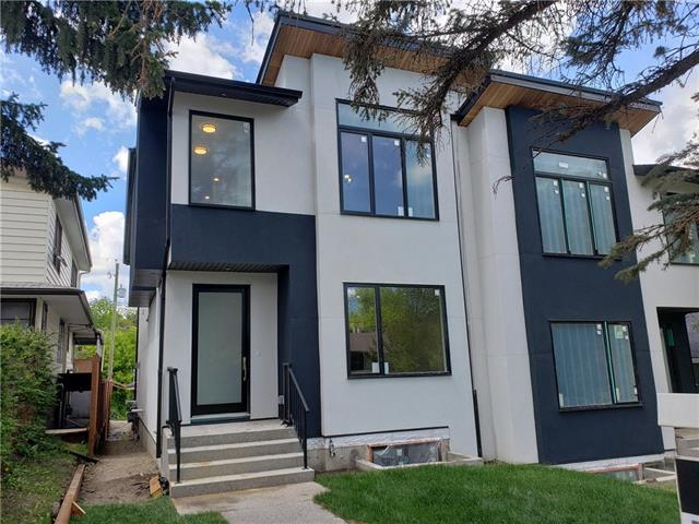 3213 28 ST SW, 4 bed, 3.1 bath, at $839,800