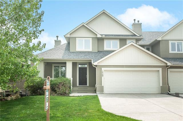 227 WHISPERING WATER WY , 4 bed, 3.1 bath, at $689,900
