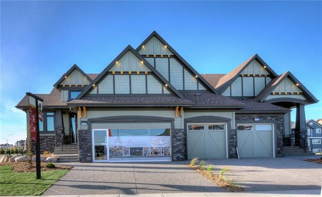 206 COOPERS CV SW, 3 bed, 2.1 bath, at $749,000