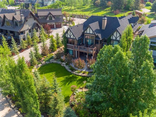15 SPRING VALLEY HT SW, 3 bed, 3.2 bath, at $2,398,000