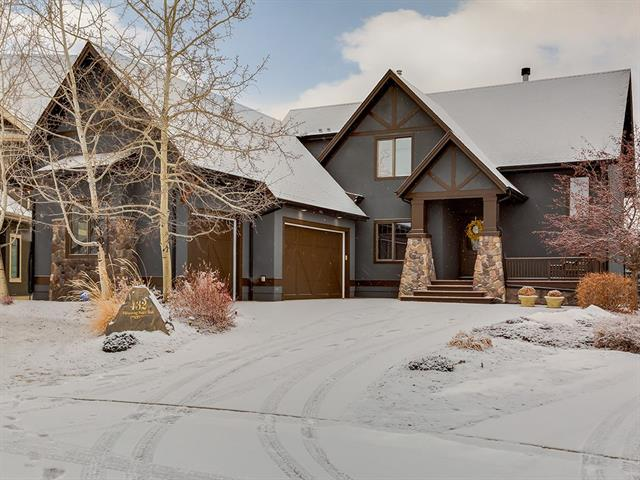 432 WHISPERING WATER TR , 4 bed, 3.1 bath, at $1,199,900