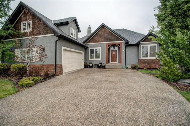 108 WHISPERING WOODS TC , 5 bed, 3.1 bath, at $914,000