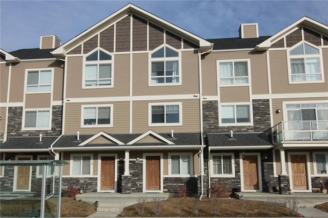 172 SKYVIEW RANCH RD NE, 2 bed, 2.1 bath, at $259,900