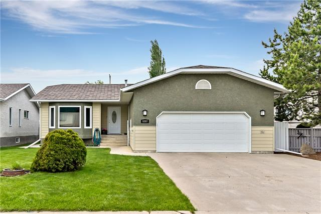 5357 6 ST W, 5 bed, 3 bath, at $349,900