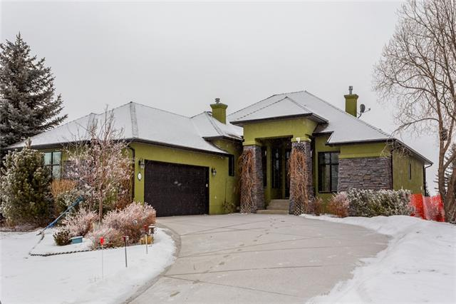 3 Meadow Pointe DR , 3 bed, 3 bath, at $874,900