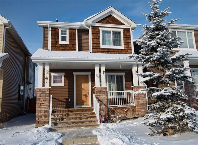 52 ROYAL BIRCH PA NW, 3 bed, 2.1 bath, at $414,900