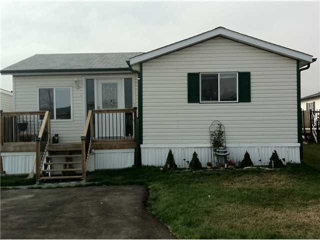 #52 900 ROSS ST , 4 bed, 2 bath, at $114,900