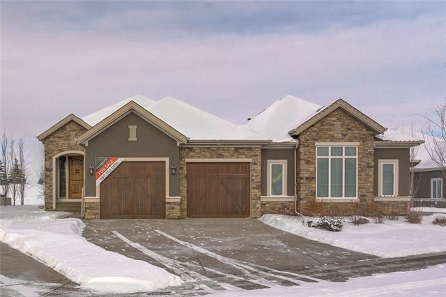 217 Spring Water CL , 3 bed, 3.1 bath, at $738,000