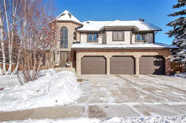 186 WOODBEND WY , 5 bed, 3.1 bath, at $675,000