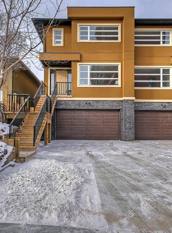 4625 STANLEY RD SW, 4 bed, 3.1 bath, at $809,900