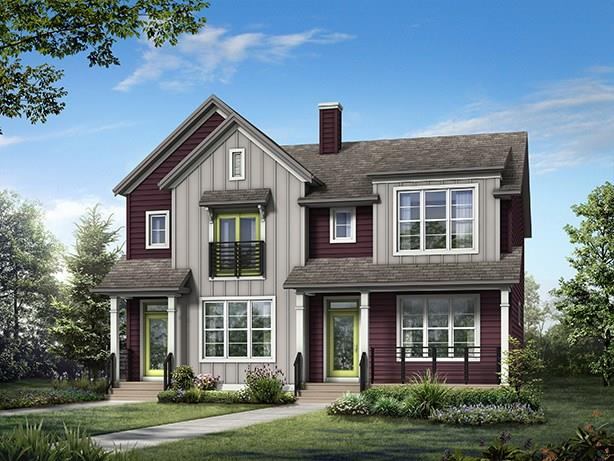 24 SAVANNA PA NE, 3 bed, 2.1 bath, at $364,900