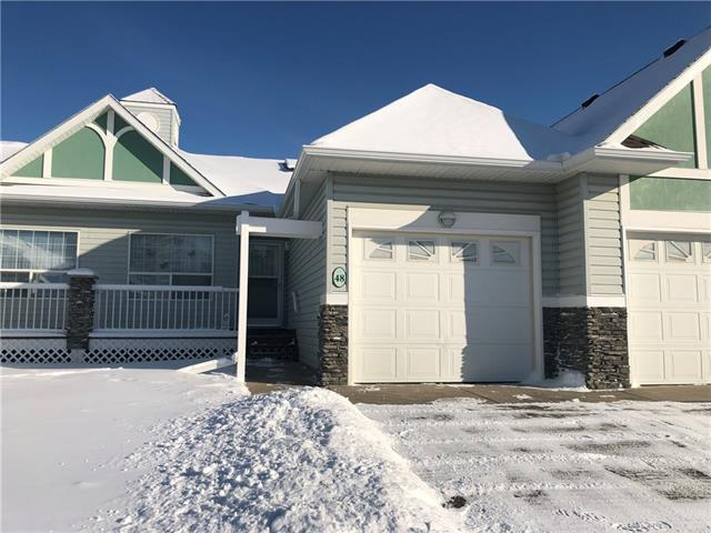#48 1008 WOODSIDE WY NW, 1 bed, 1 bath, at $249,900