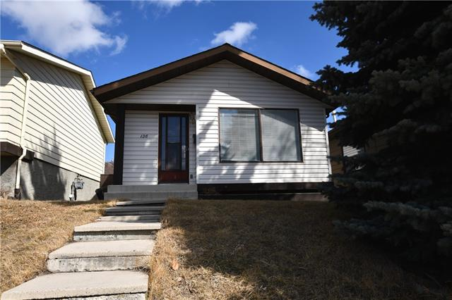 136 EDGEDALE WY NW, 3 bed, 2 bath, at $389,800