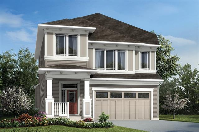 98 Cityside CM NE, 4 bed, 2.1 bath, at $594,990