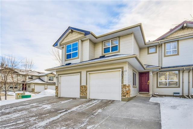 107 HARVEST GOLD PL NE, 3 bed, 2.1 bath, at $269,900