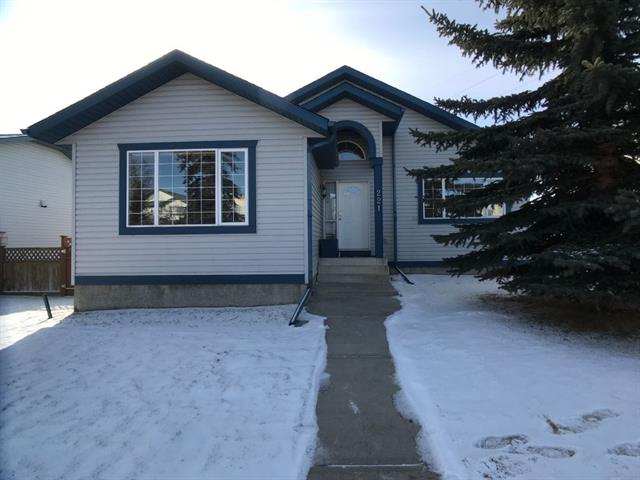 221 Quigley DR , 4 bed, 3 bath, at $399,000