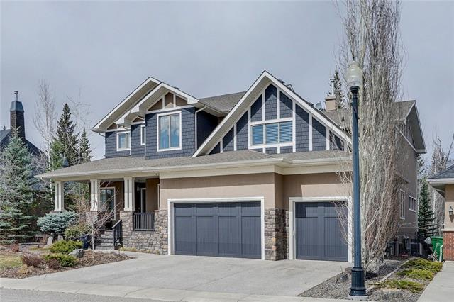 64 DISCOVERY VALLEY CV SW, 5 bed, 3.2 bath, at $1,849,000