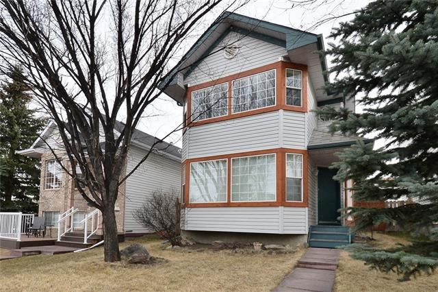 13 Hidden Spring CI NW, 3 bed, 1.1 bath, at $349,900