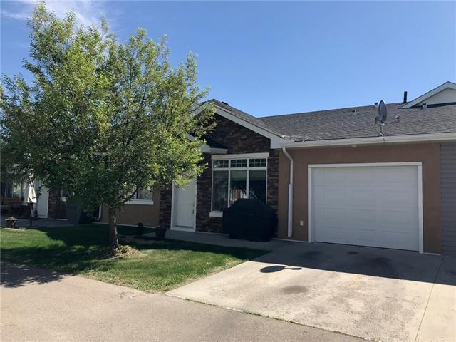 105 SUNVALE CR NE, 1 bed, 1.1 bath, at $199,900