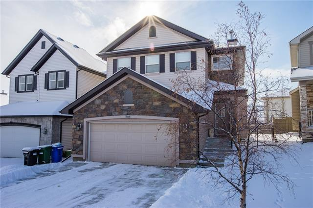 316 KINCORA HT NW, 4 bed, 3.2 bath, at $600,000